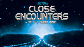 Close Encounters of the Third Kind: Director's Cut